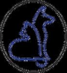 5892105d97f85_logo